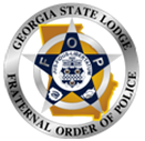 GA State Lodge Fraternal Order of Police